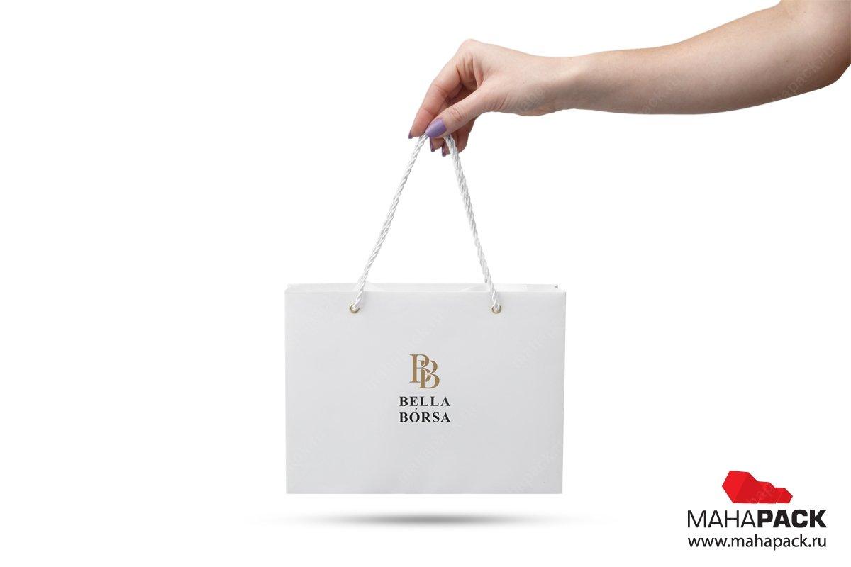 Дизайнерский пакет