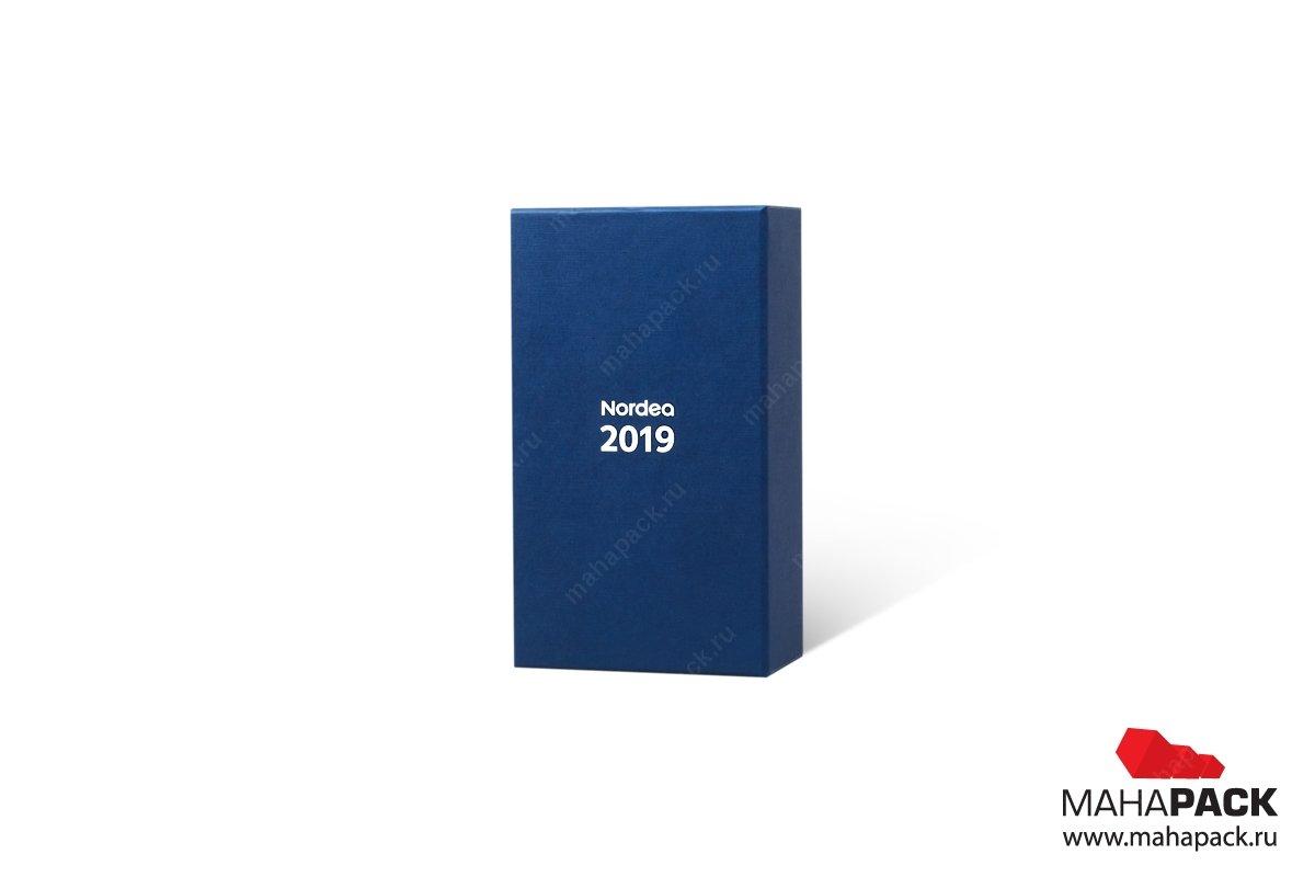 футляр для книг дизайнерский