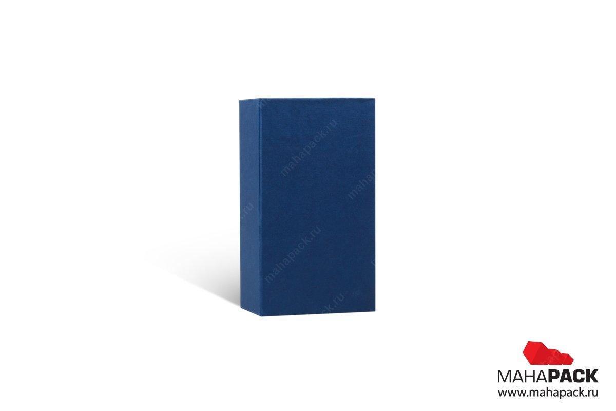 большим тиражом футляр для книг дизайнерский