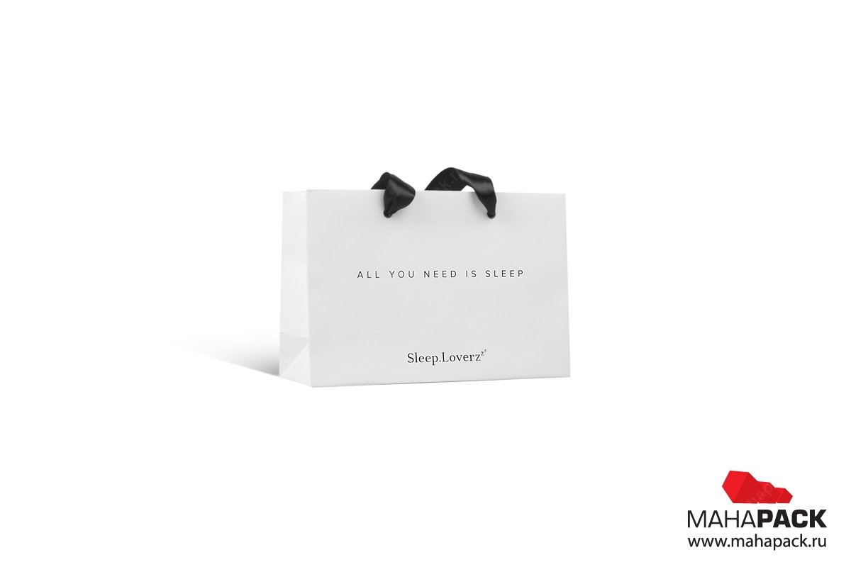 Купить дизайнерский пакет