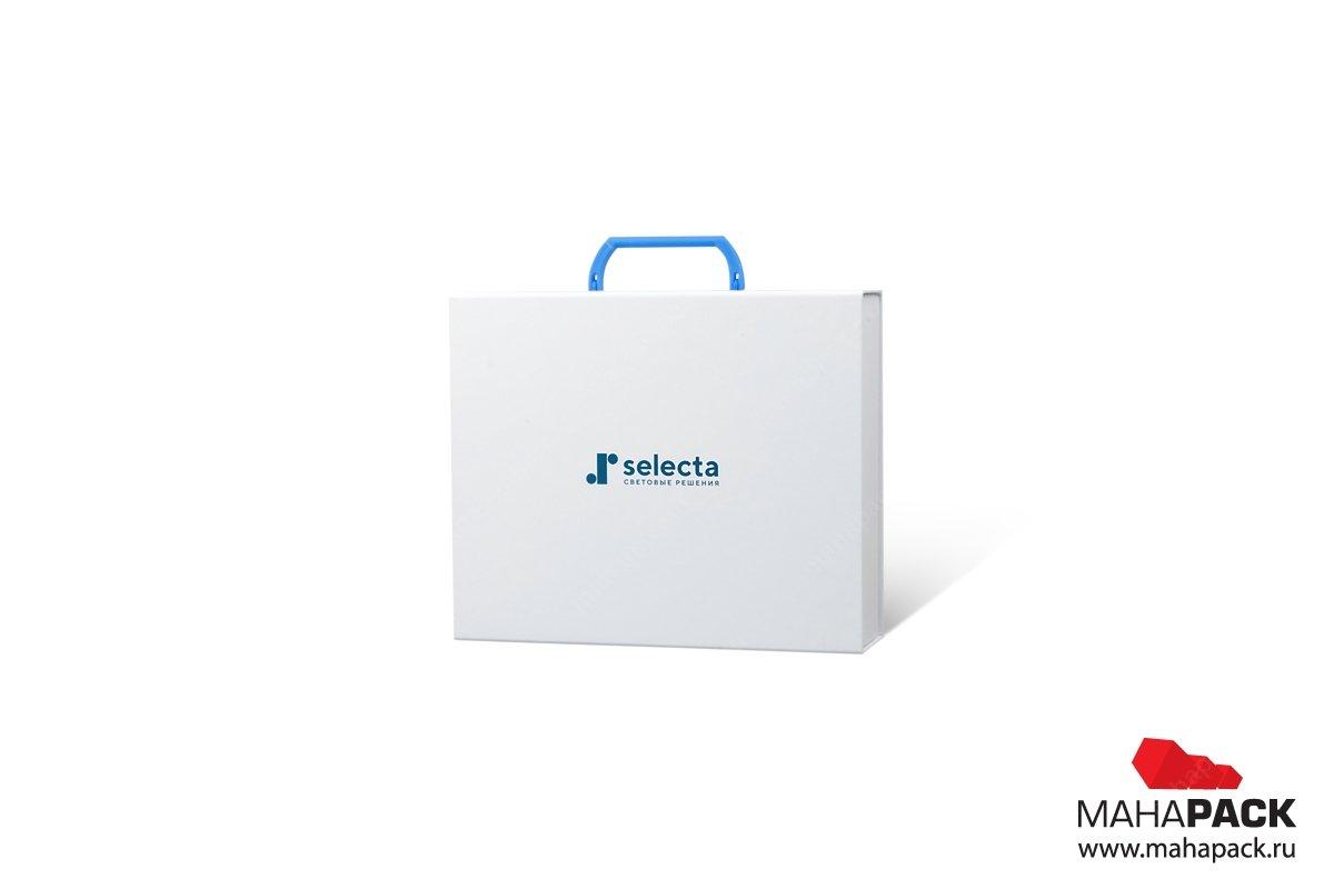 роизводство подарочных коробок с логотипом переплетный картон