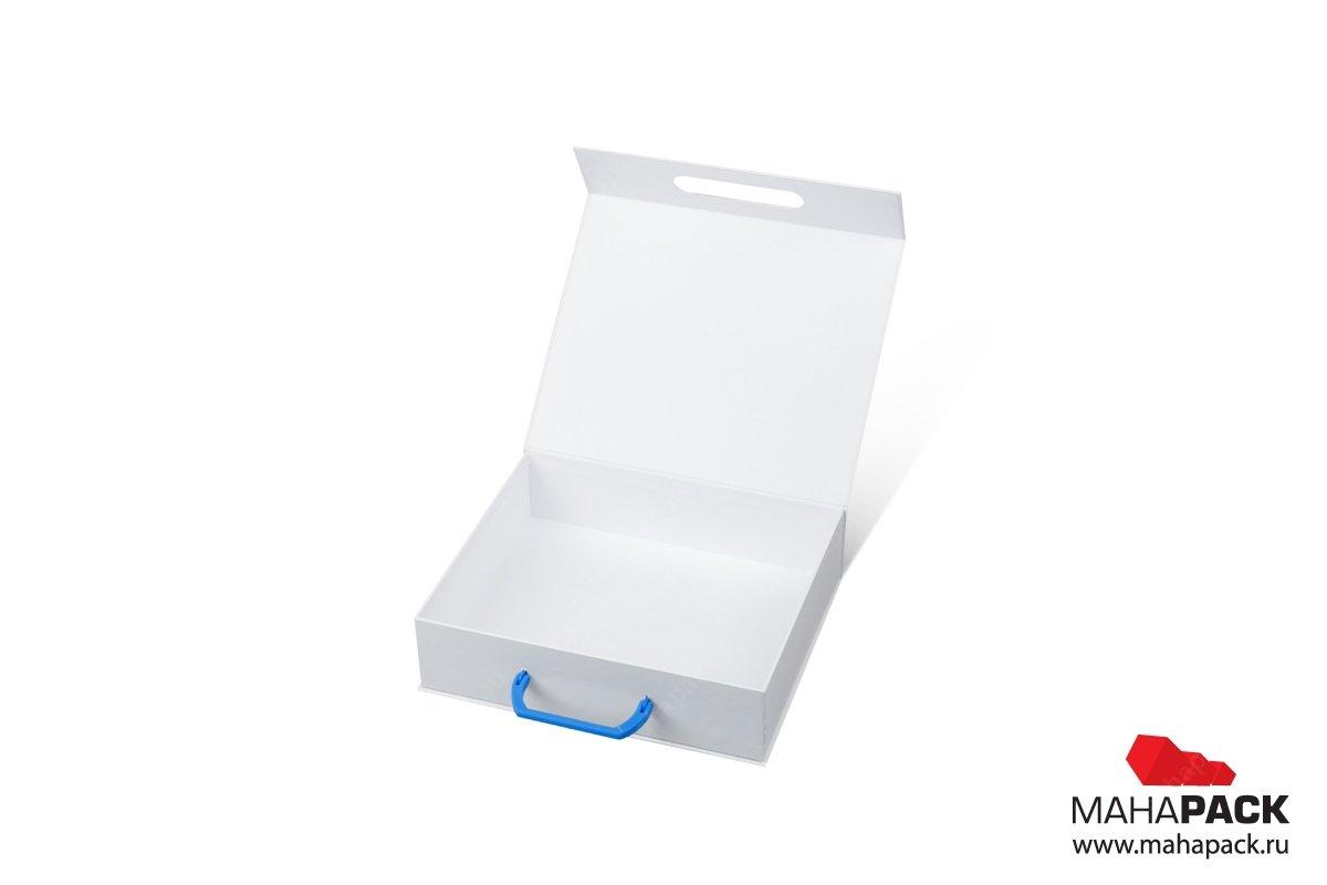 производство подарочных коробок с логотипом разработка и производство
