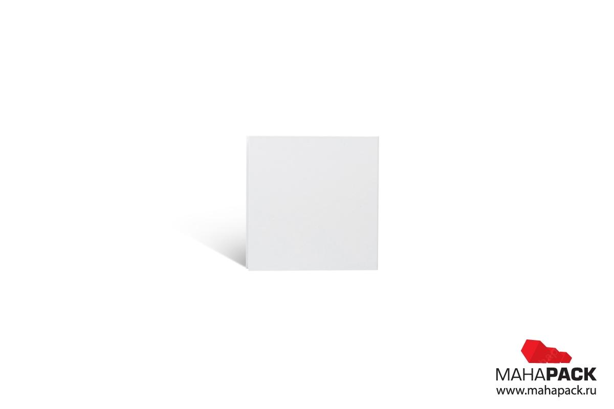 изготовление каталогов с образцами в виде папки