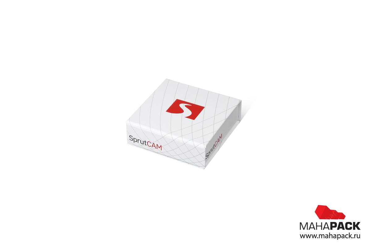 упаковка для флешки дизайн и разработка