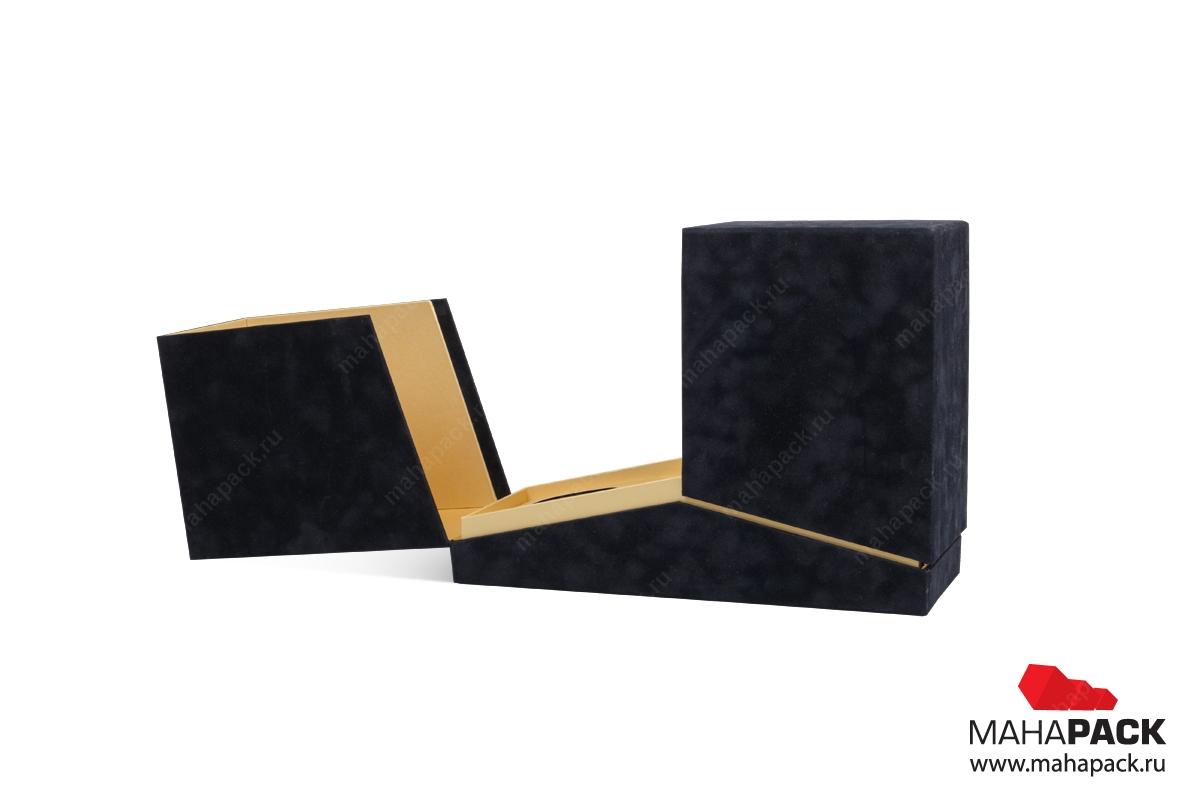 презентационные коробки