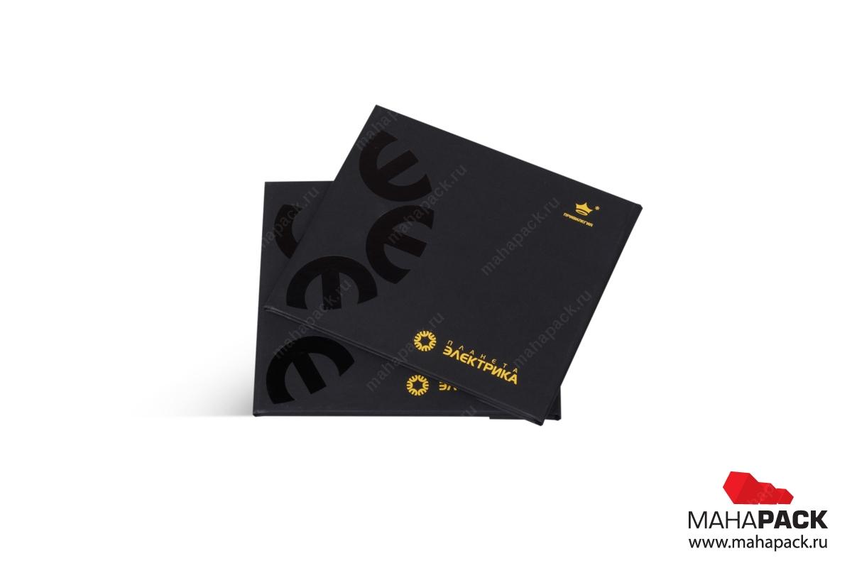 кардпак для подарочной карты