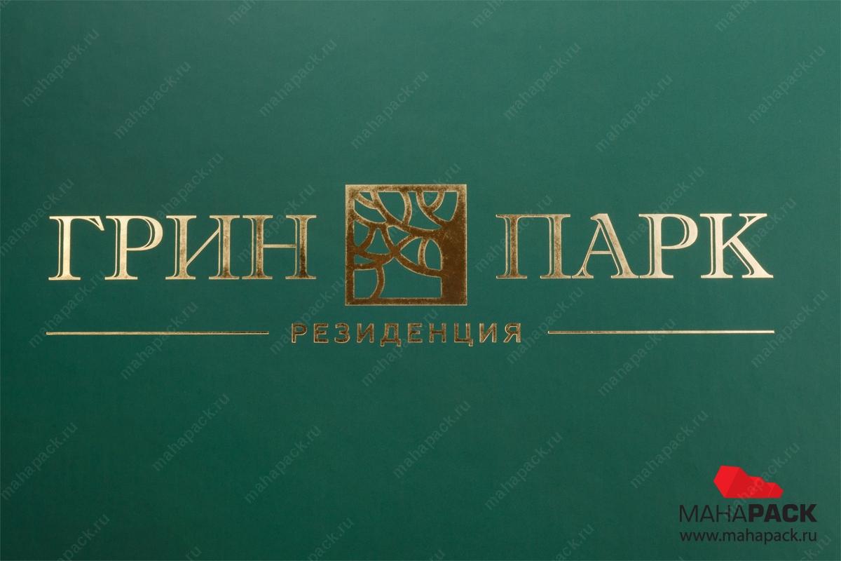 в Москве – производство на заказ