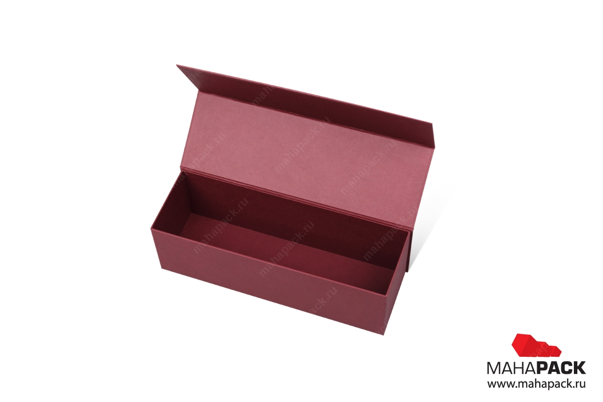 Эксклюзивная подарочная упаковка