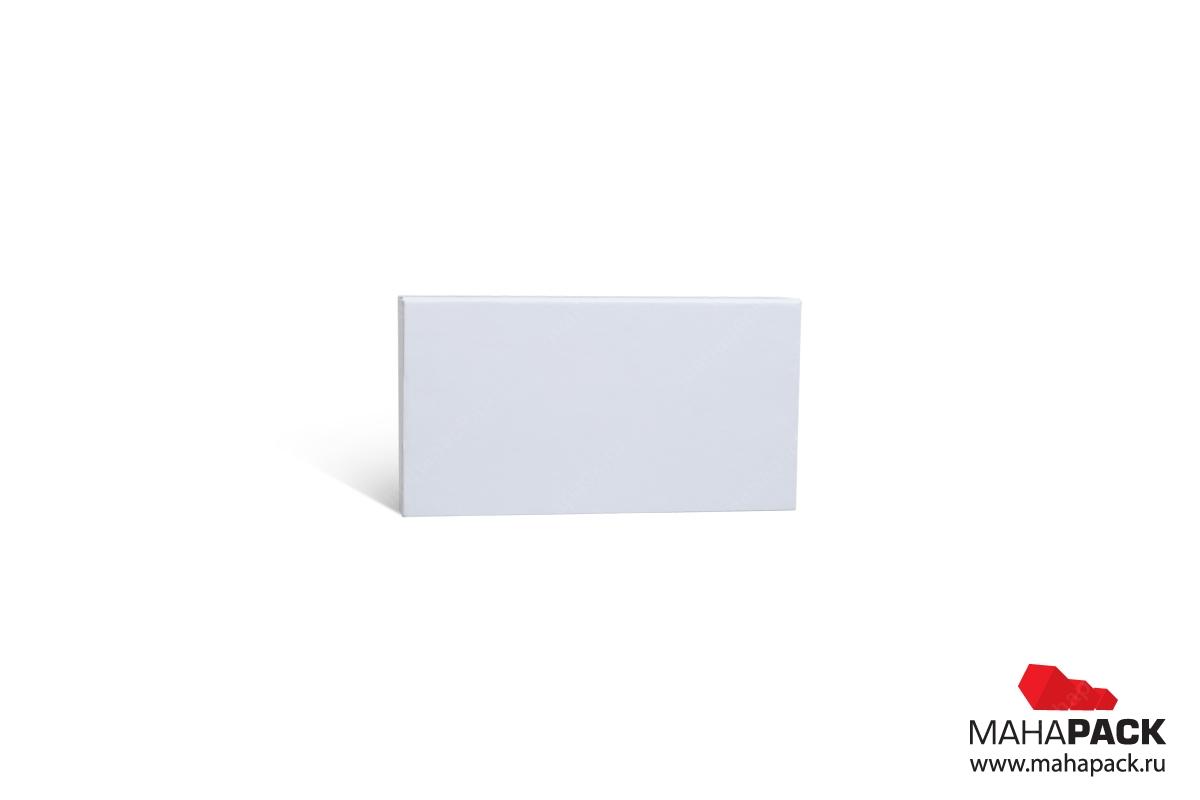 Заказать коробки со своим дизайном