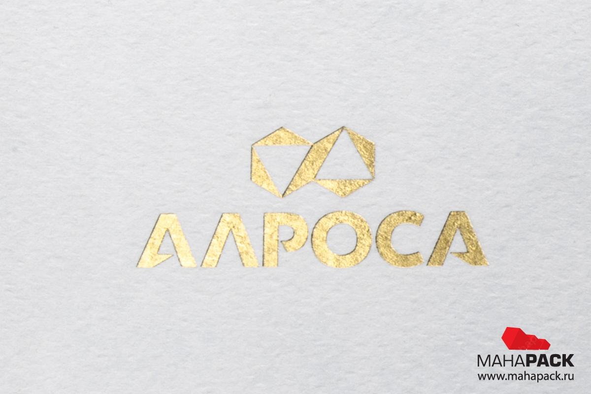 в Москве – производство на заказ.