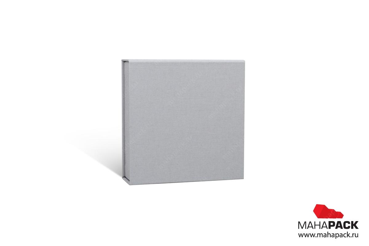 кашированные коробки изготовление москва
