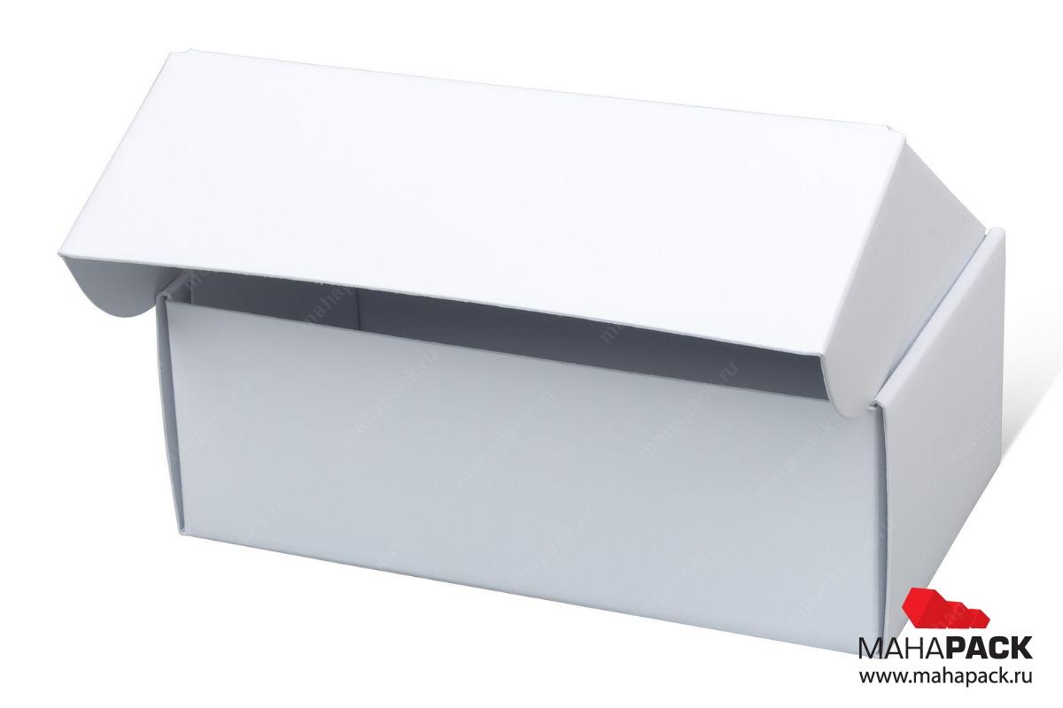 производство МГК в Москве – производство на заказ.