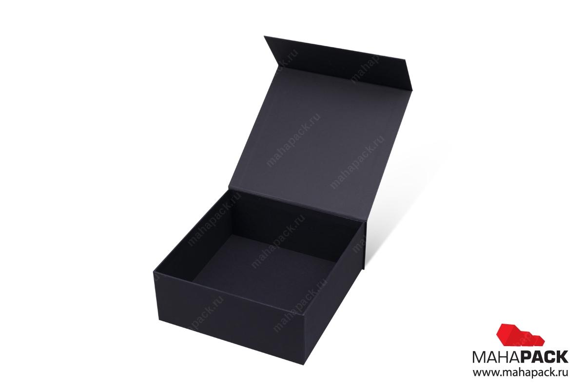 подарочная Коробка с магнитом в Москве