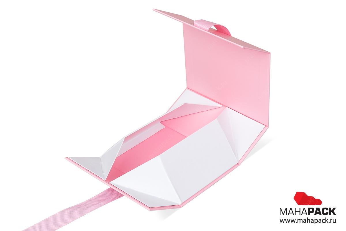 изготовление коробок-трансофрмеров на заказ в Москве