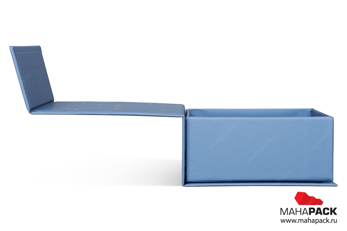 коробка на магните производство на заказ