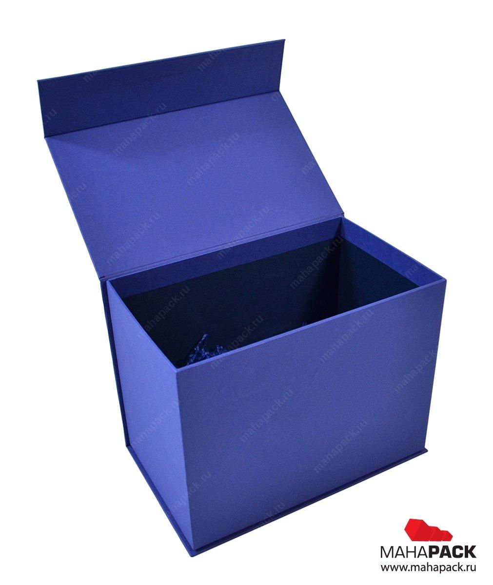 Качественная упаковка для сувенира