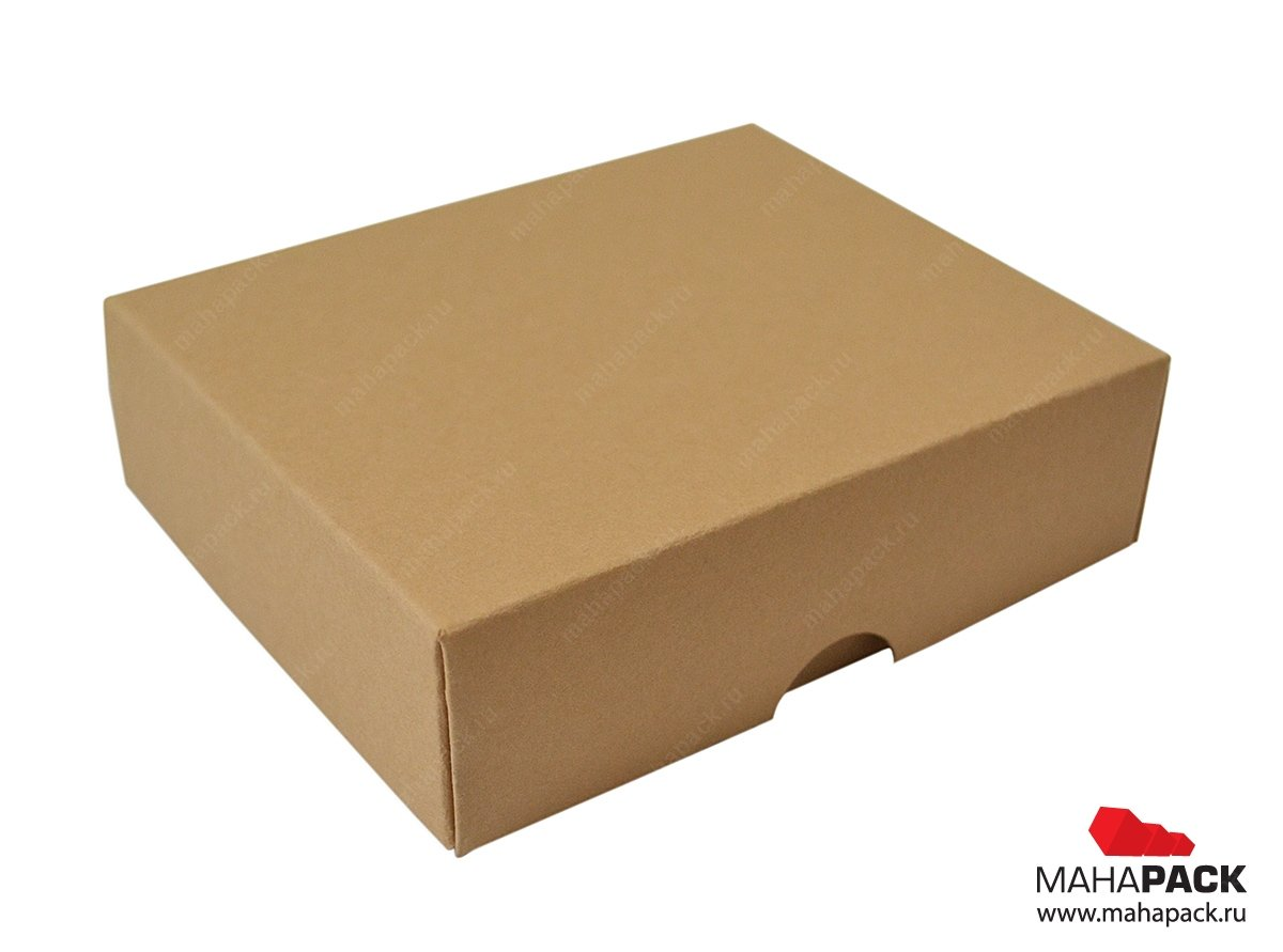 коробка железо на заказ