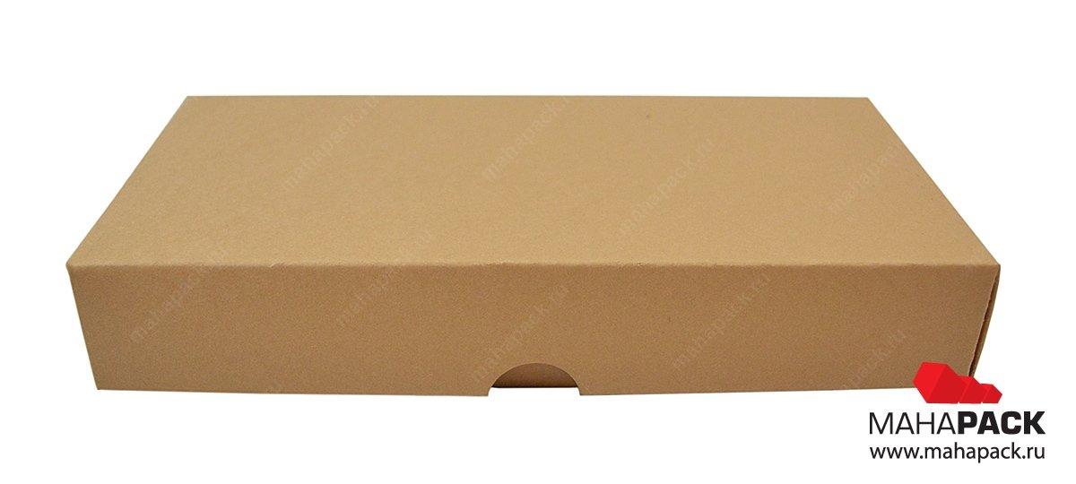 Изготовление коробочек на любой вкус
