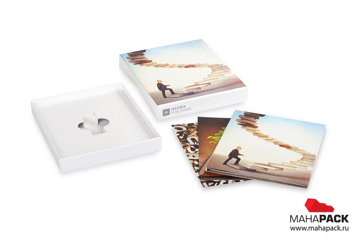 Набор открыток купить сувениры недорого в интернет