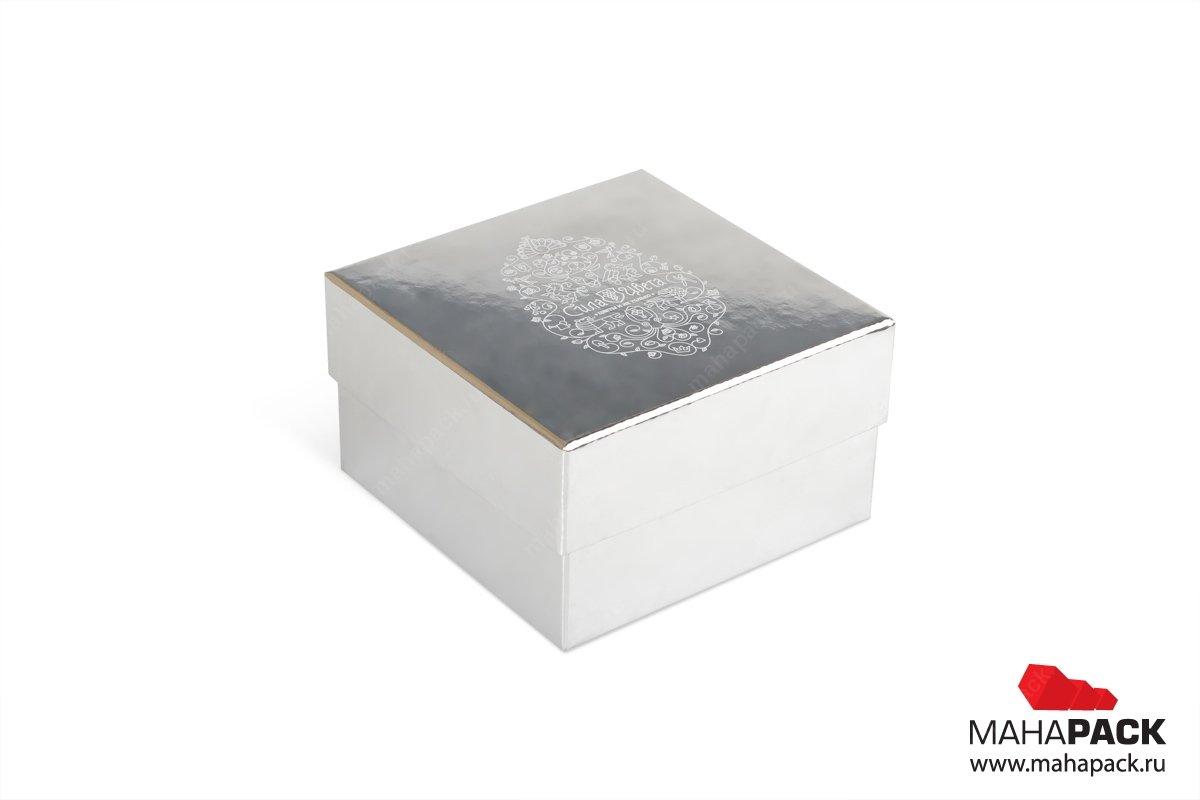 элитная коробка