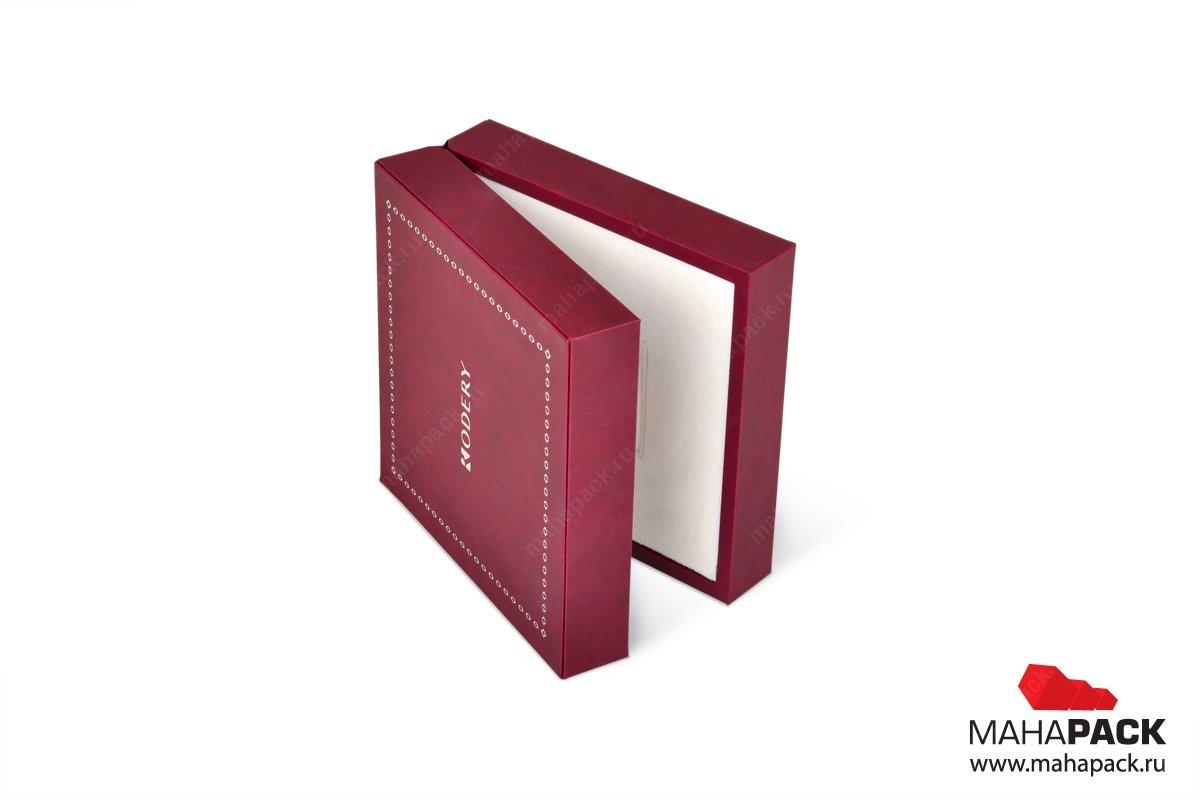 разработка и дизайн, подарочная ювелирная упаковка