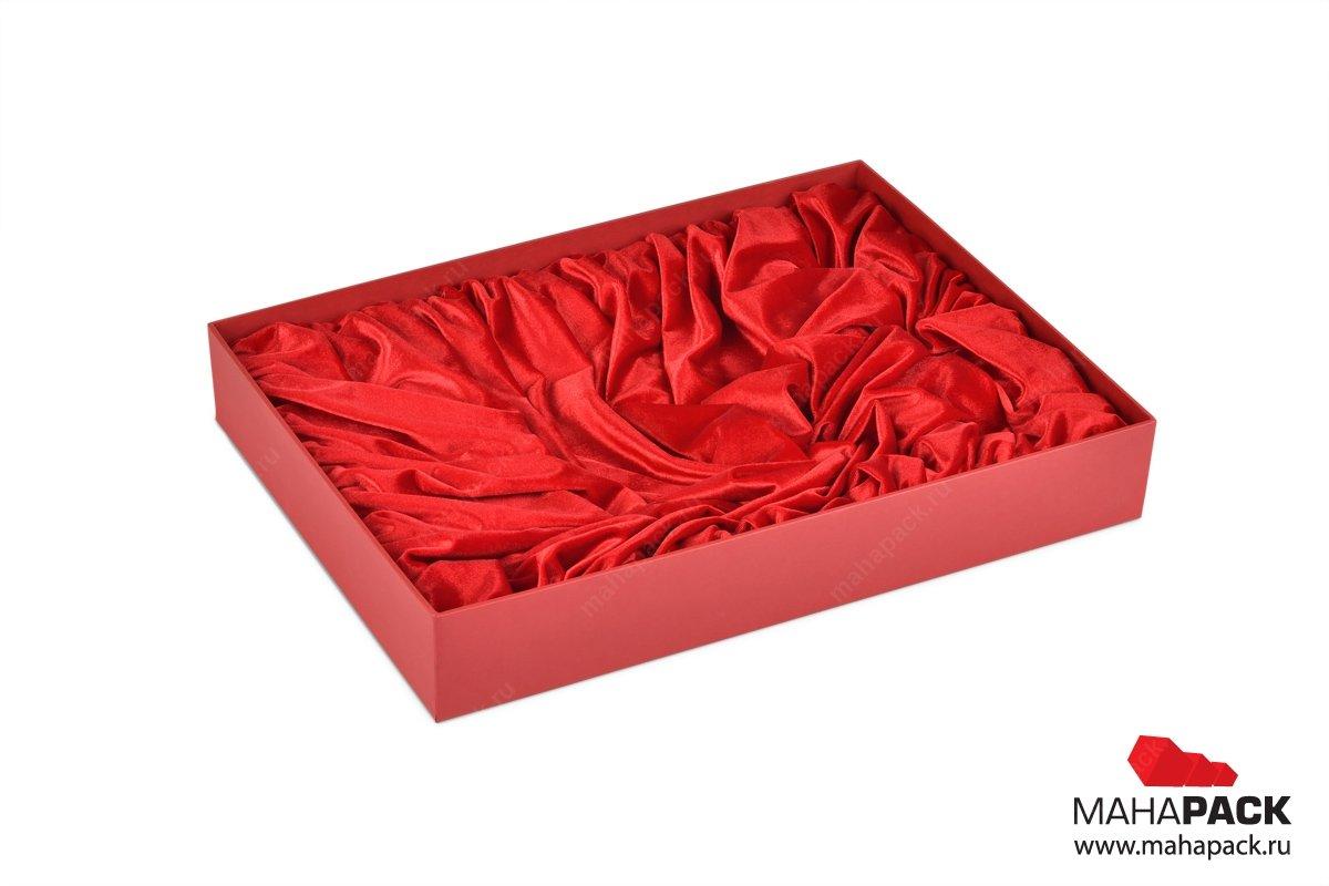 упаковка коробочки для сувениров и подарков
