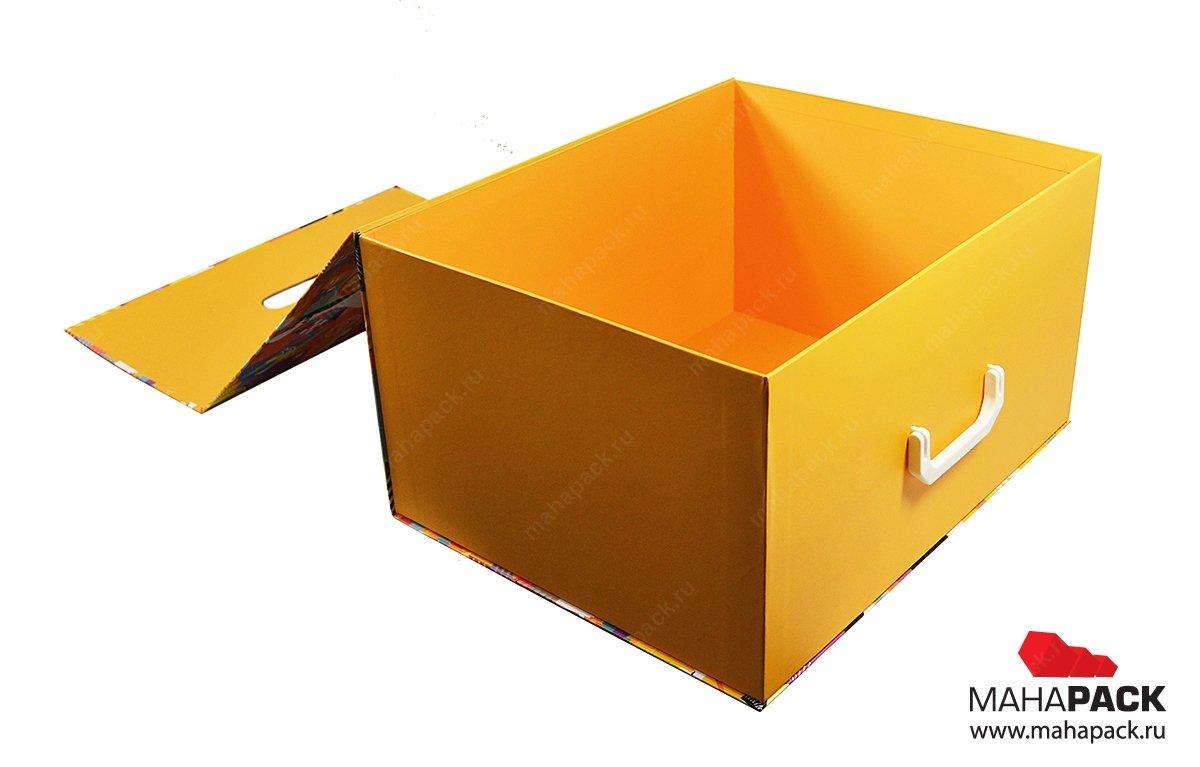 портфели для образцов на заказ