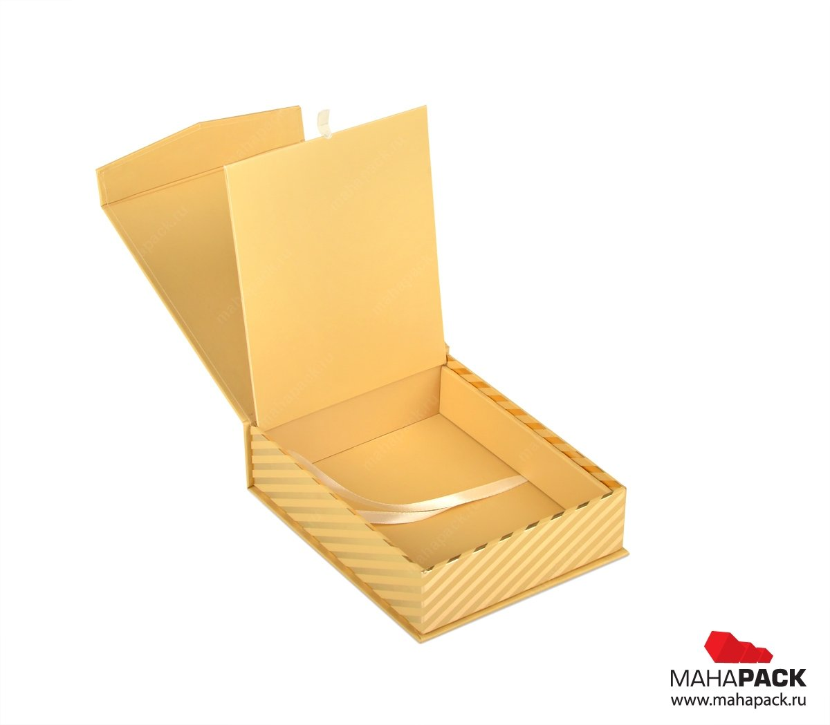 картонная упаковка на заказ по вашему или нашему дизайну