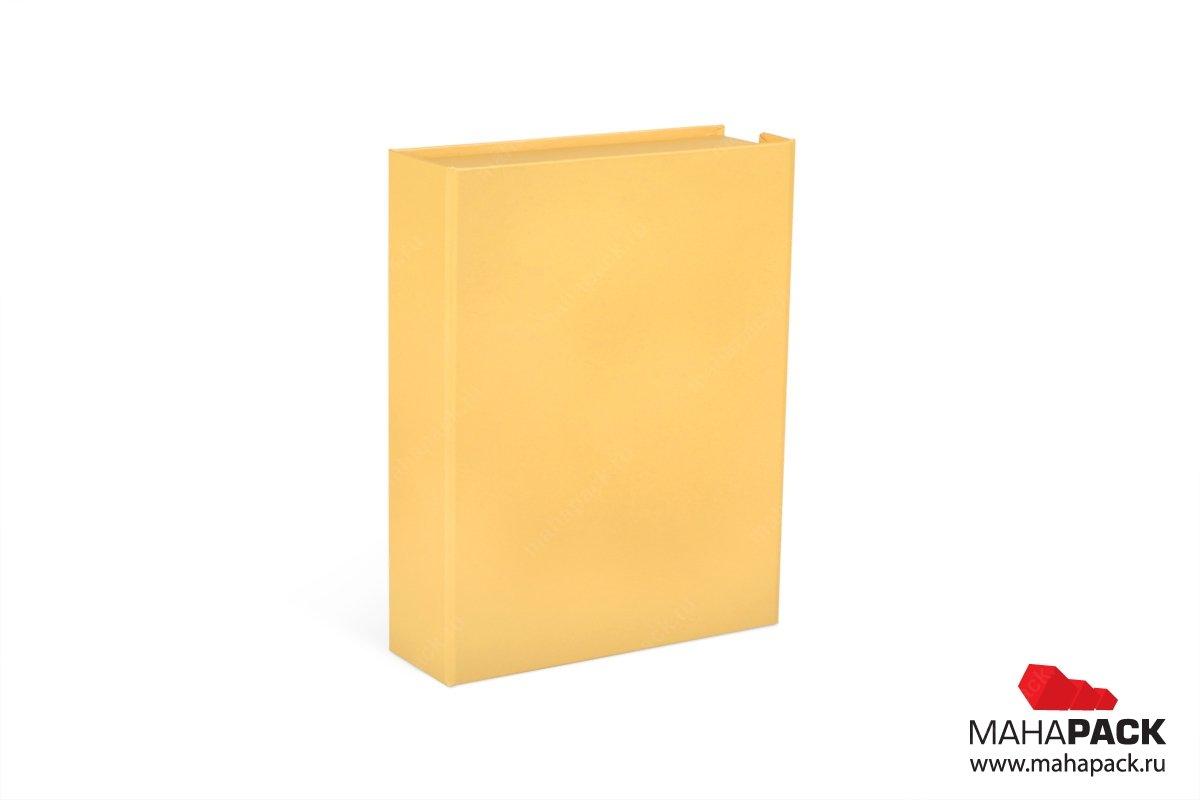 уникальная упаковка + для пластиковых карт