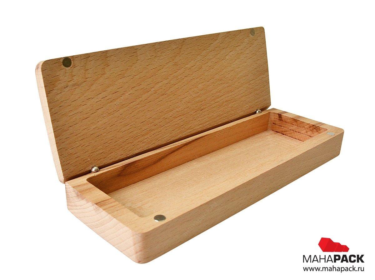 Как сделать деревянную коробочку своими руками