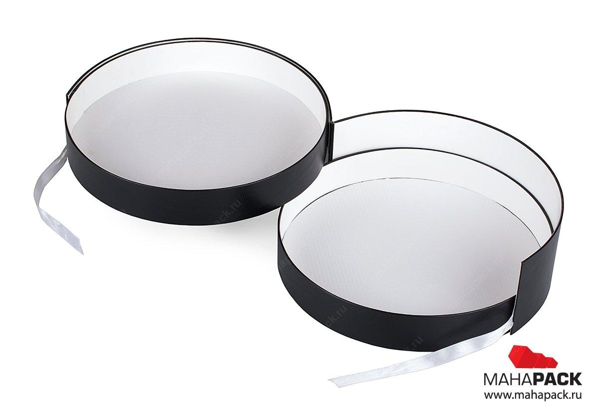 уникальные круглые коробки трансформеры