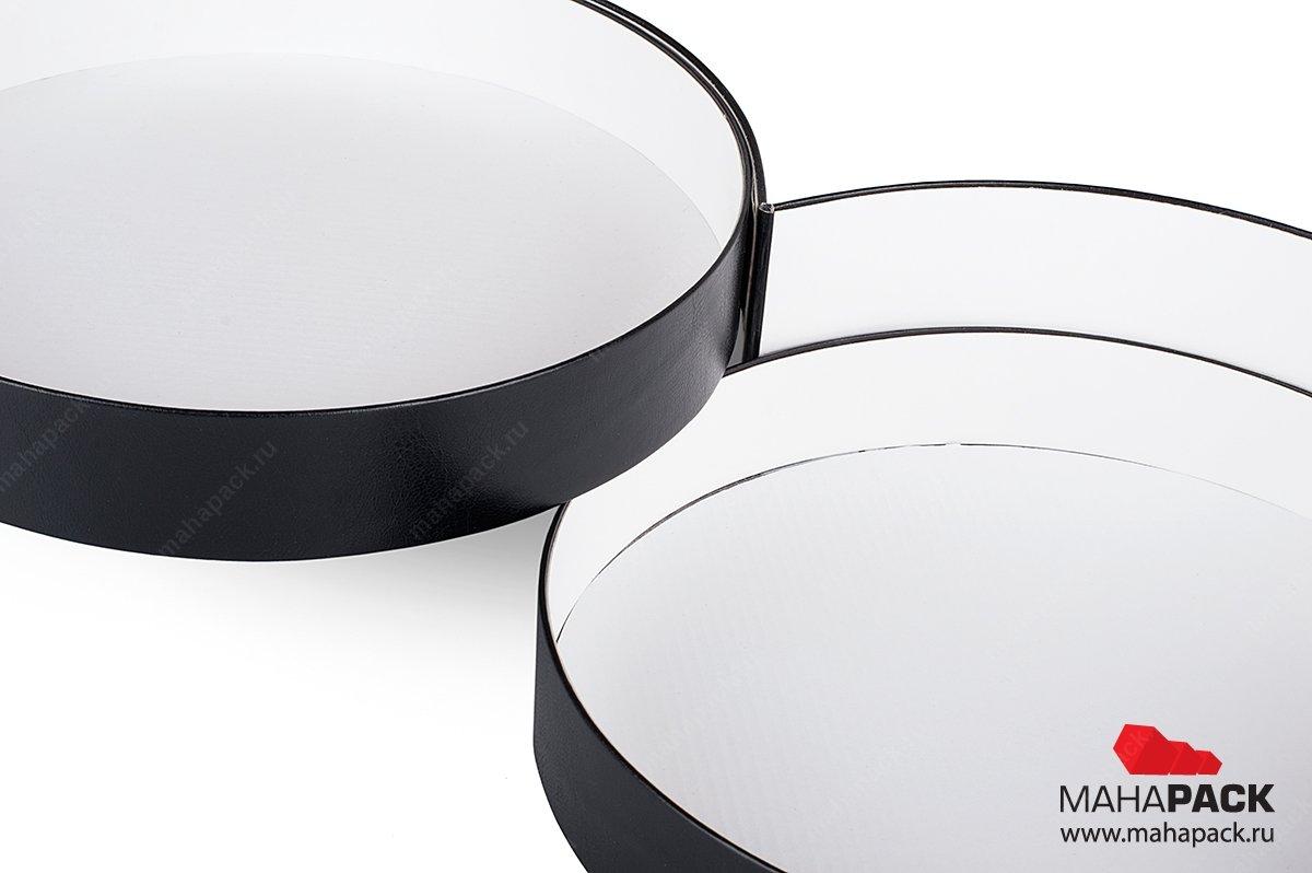 производство круглых коробок трансформеров