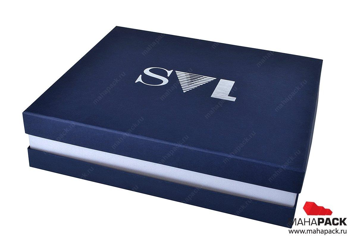 сувенирная упаковка для корпоративного праздника