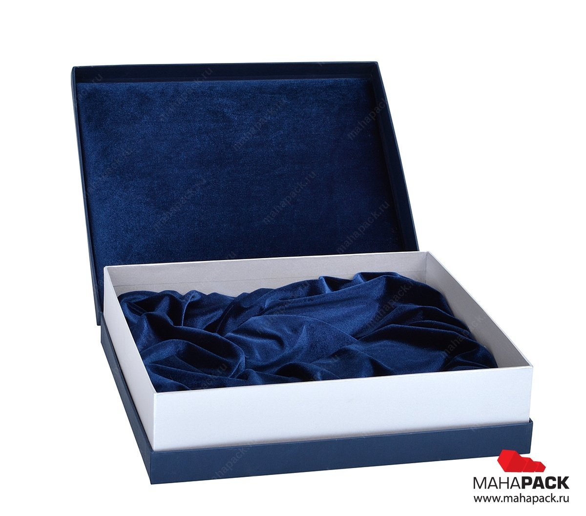 упаковка подарочная коробка для корпоративных подарков