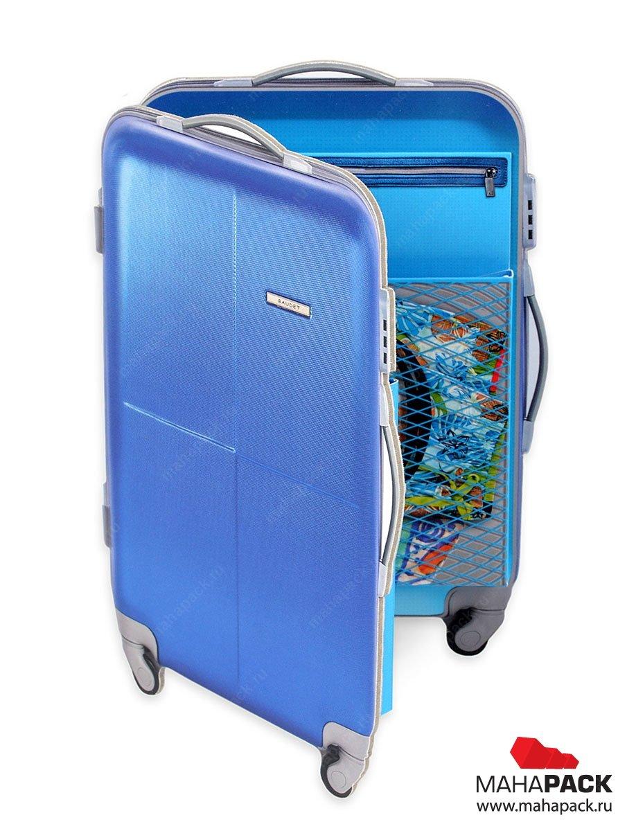 Изготовление чемоданы на заказ рюкзаки школьные hama спб