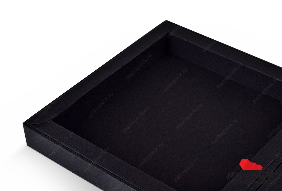 элит упаковка для vip клиентов