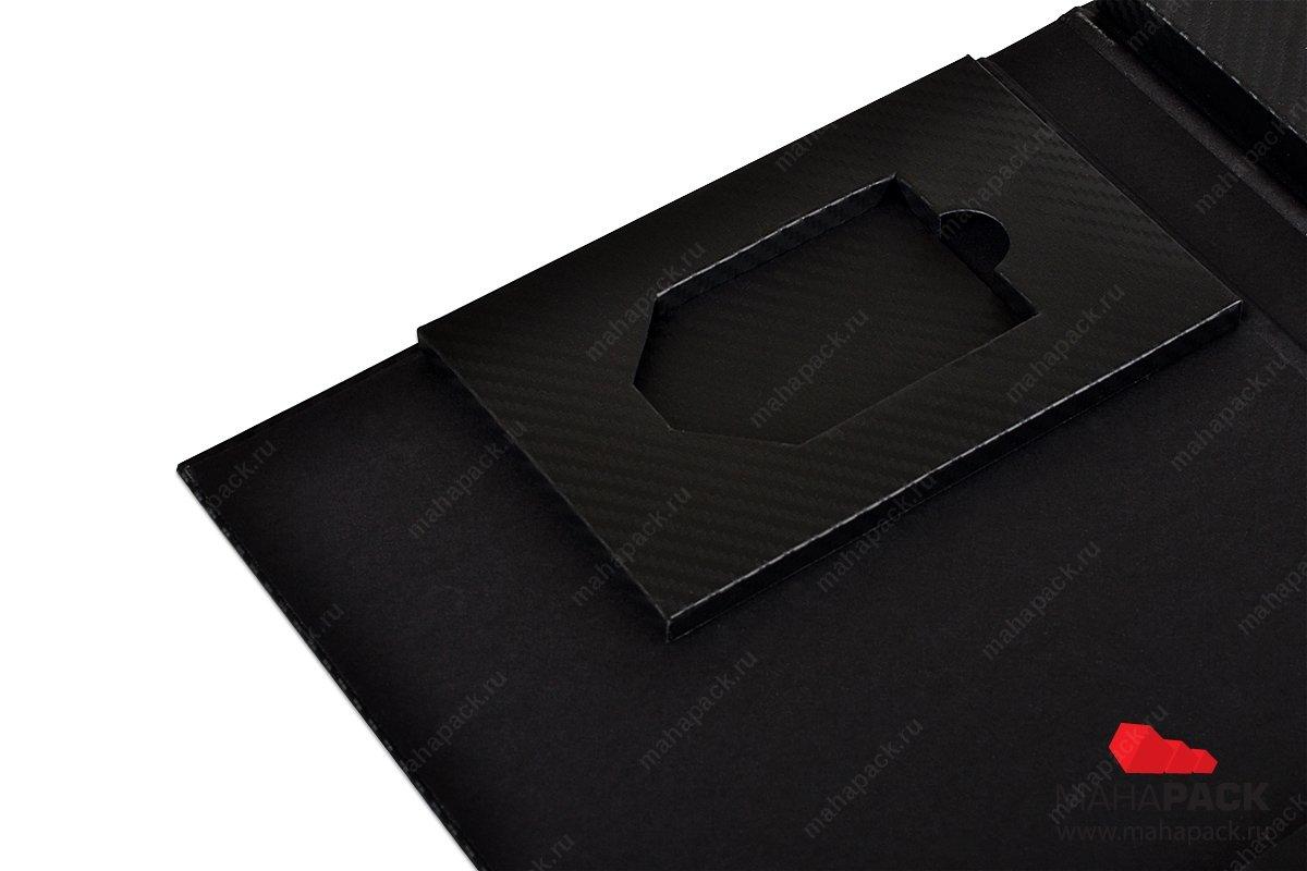 люкс упаковка для vip клиентов