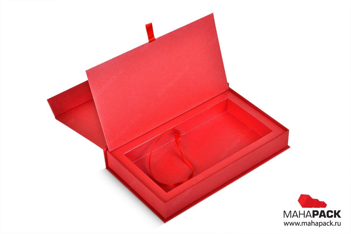 футляры под пластиковые карты на заказ
