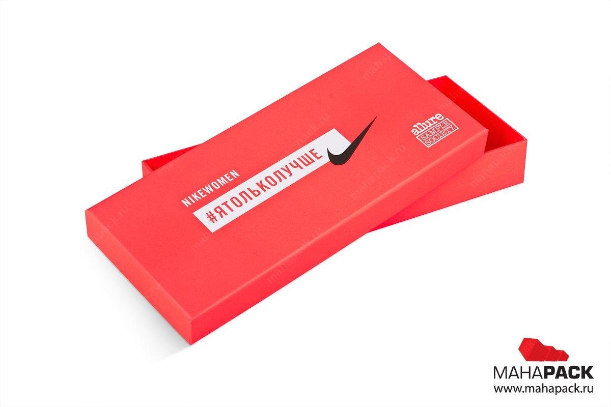 корпоративная упаковка для мероприятия