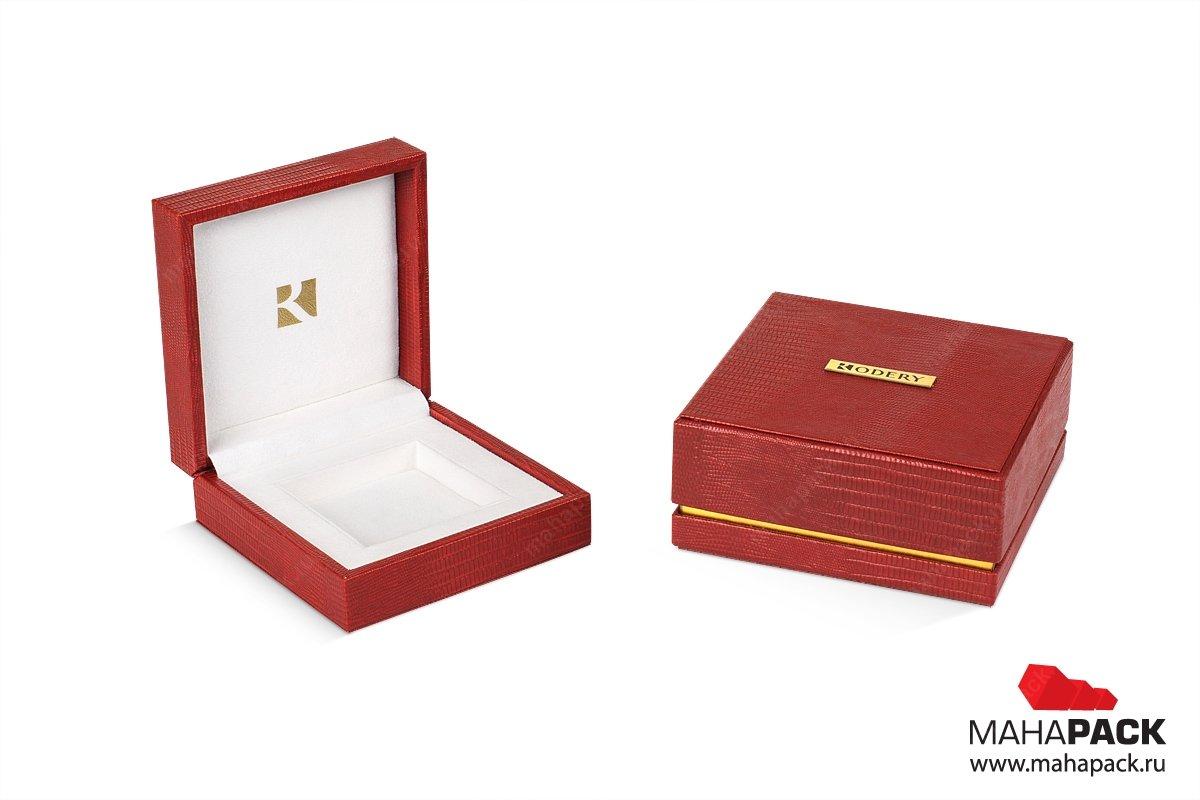 элит упаковка для ювелирных украшений