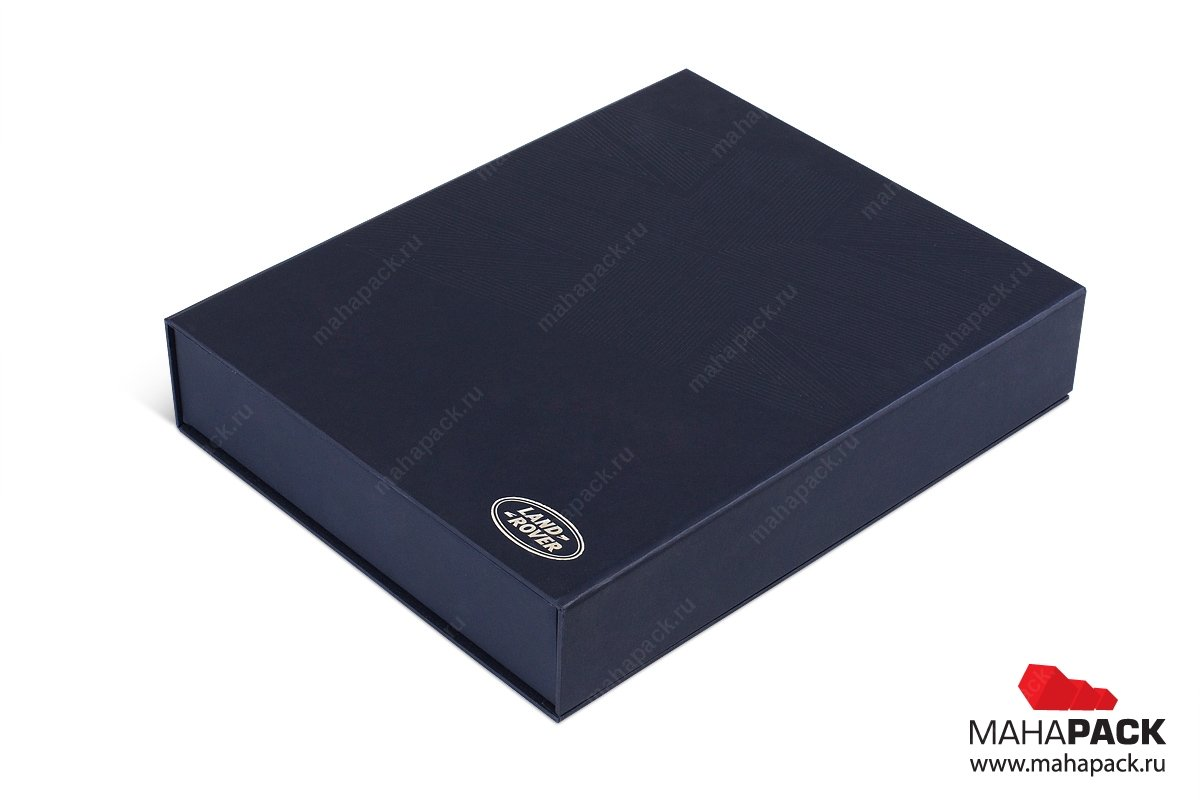 упаковка премиум