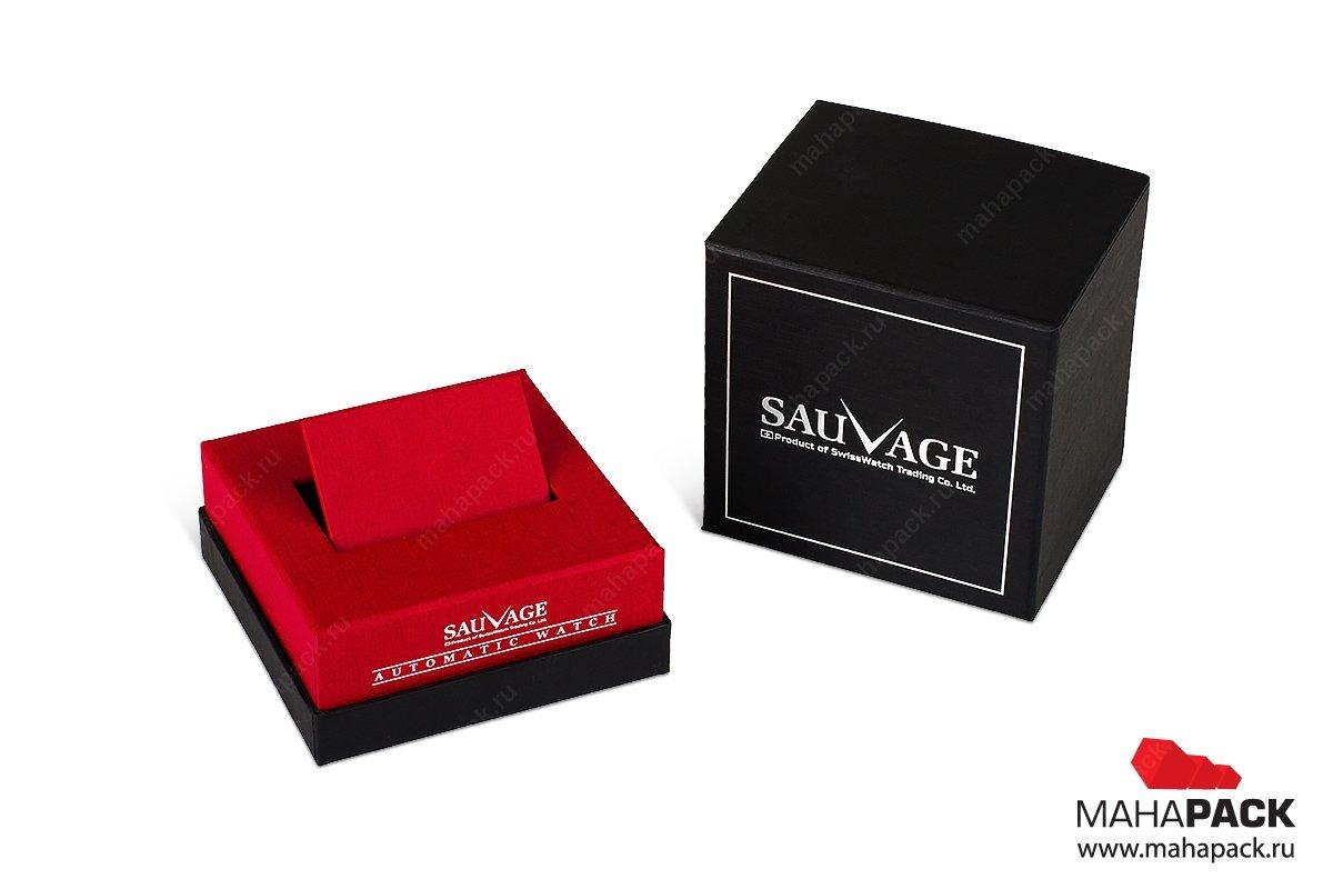 дорогая упаковка для дорогих украшений