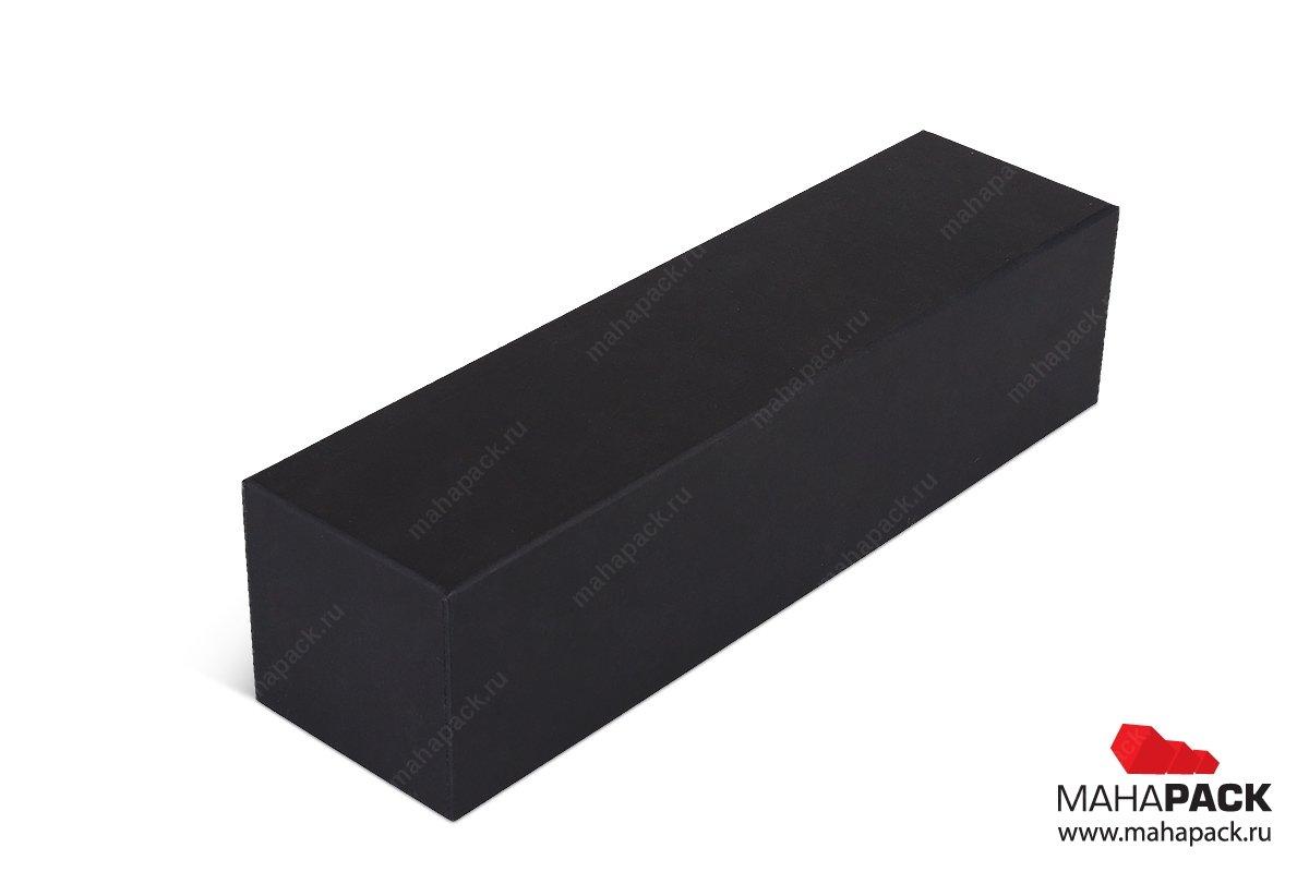 подарочная упаковка из переплетного картона
