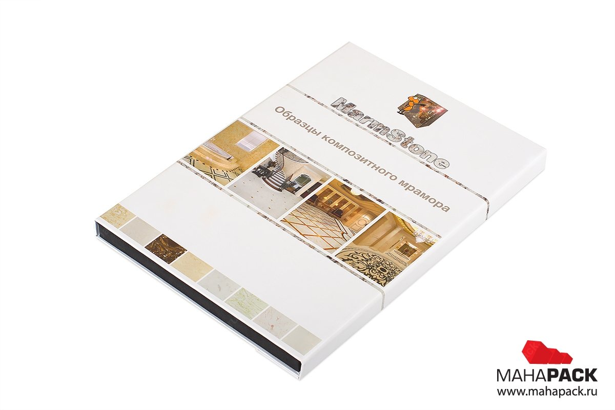 каталог образцов мрамора