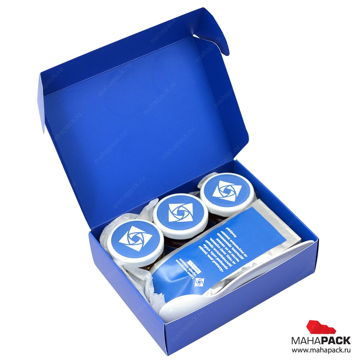 Подарочная коробка, подарочная упаковка