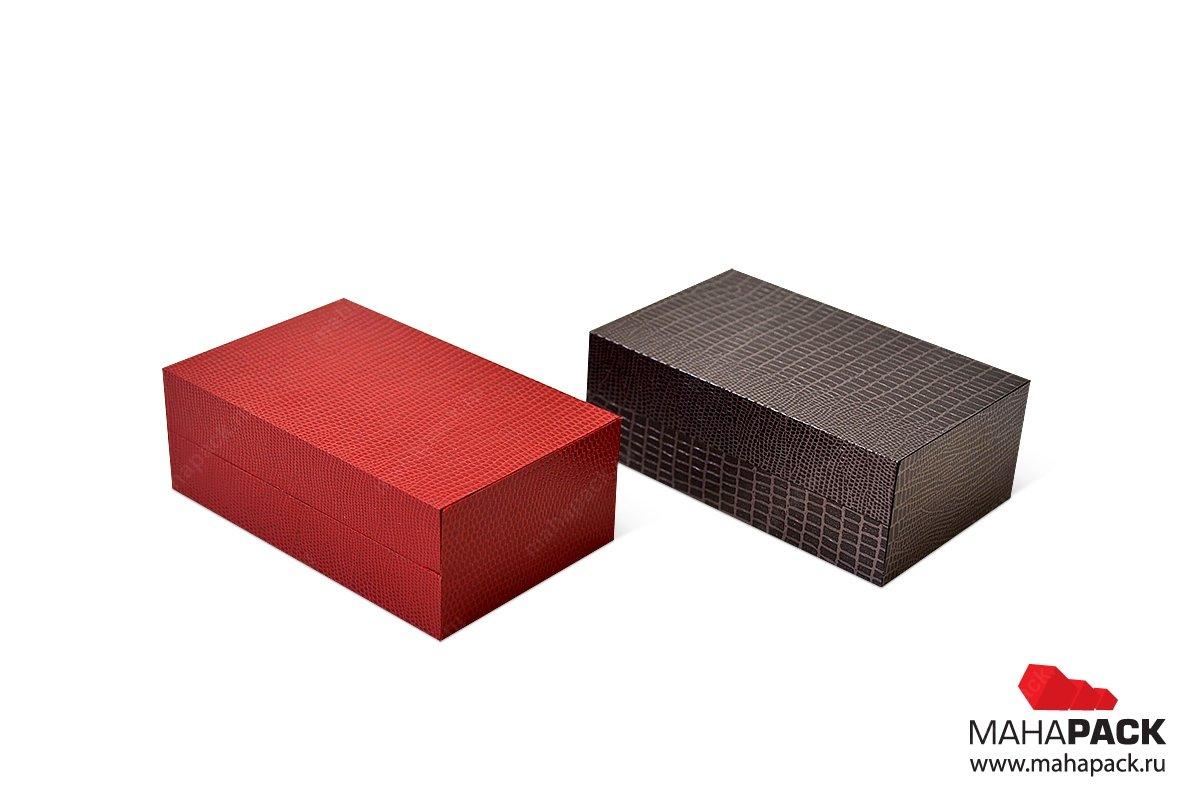 коробки деревянные - шкатулки
