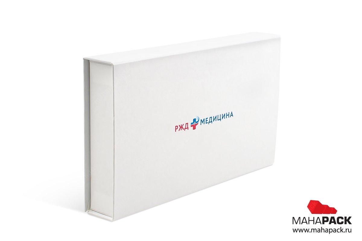 футляры и коробки под пластиковые карты