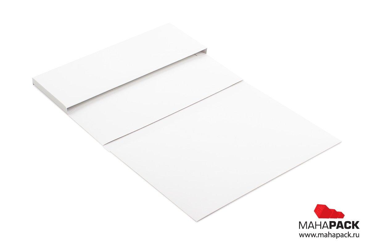 разработка фирменной упаковки для бизнеса