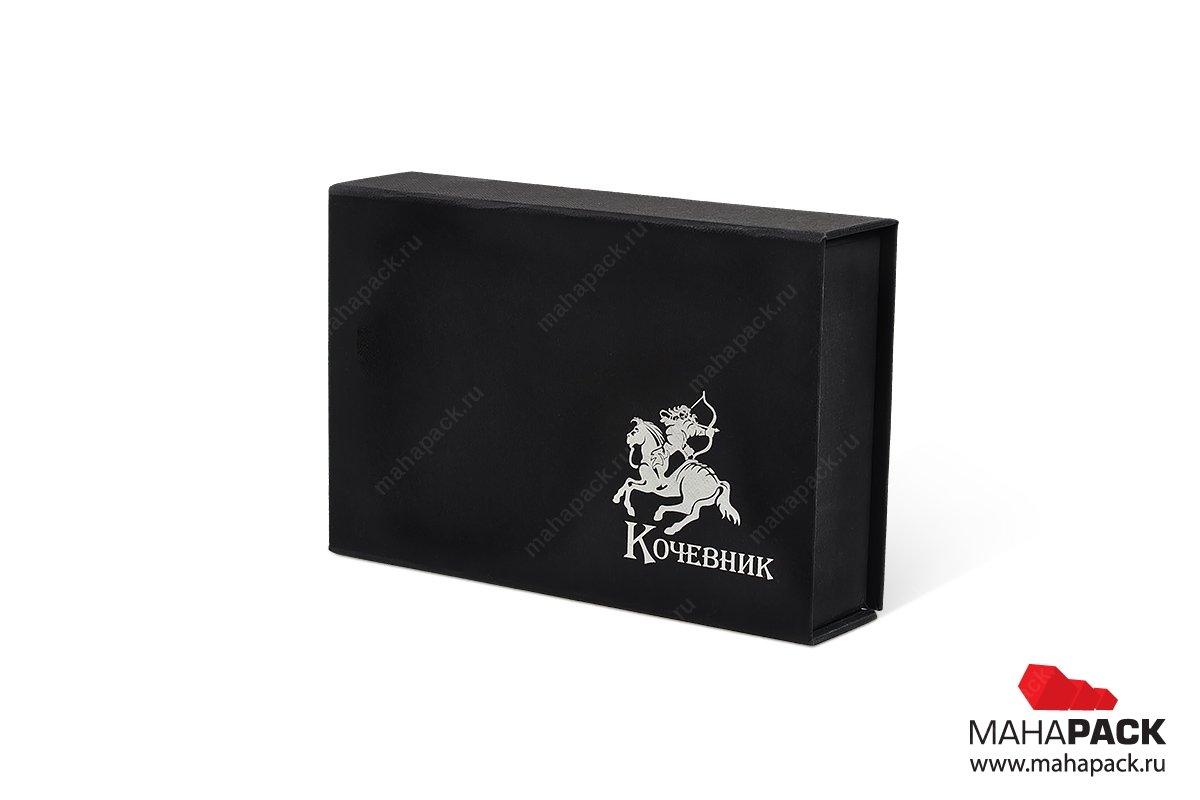 каталог образцов продукции в коробке