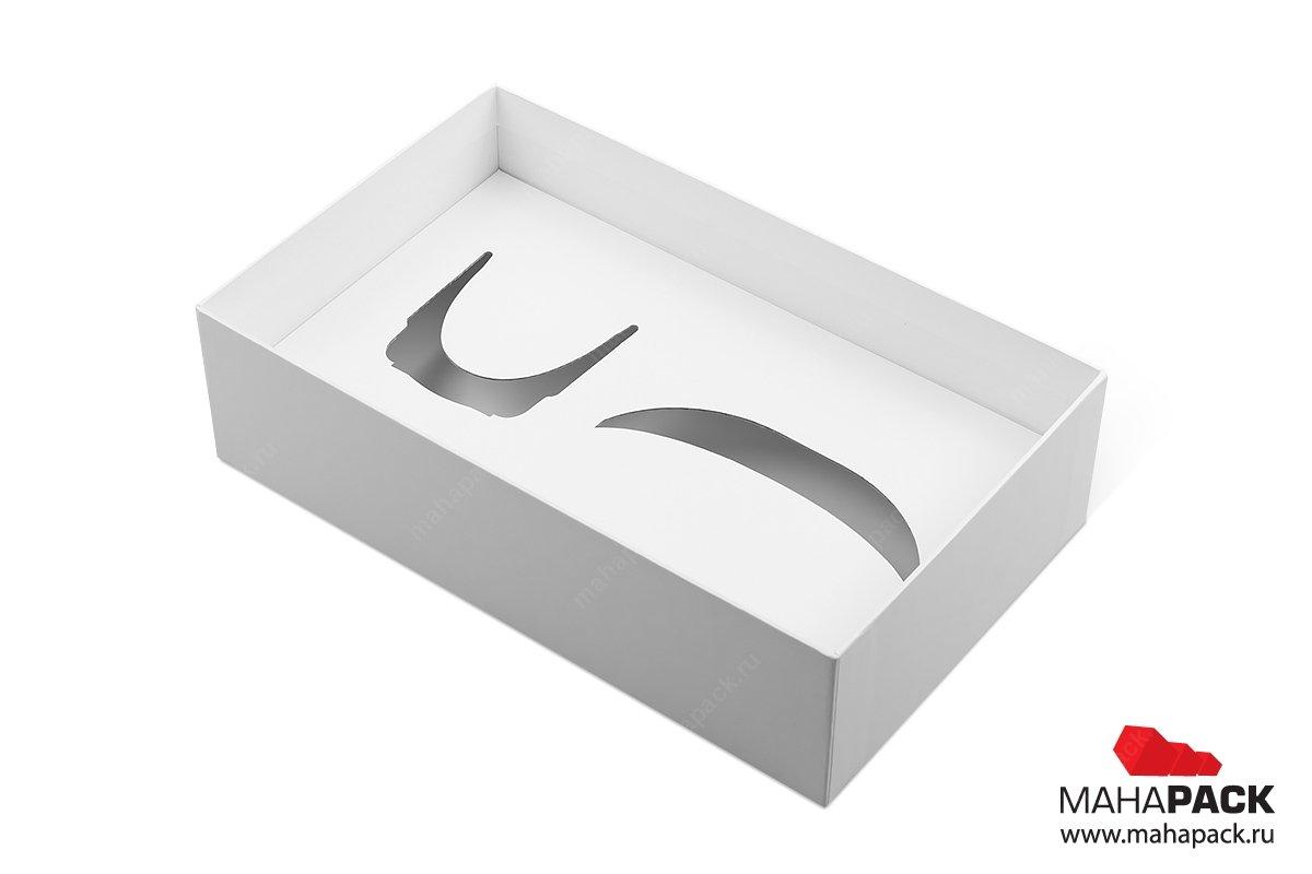 коробки для сувениров
